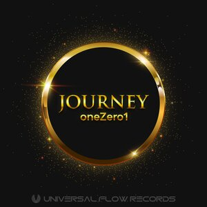 oneZero1 - Journey