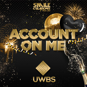 UWBS - Account On Me