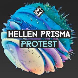 Hellen Prisma - Protest