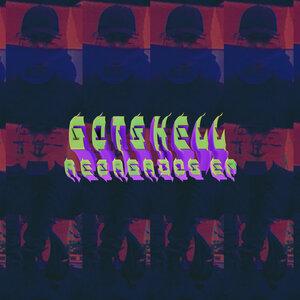 Gotshell - Rezagados EP