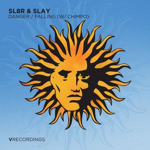 Sl8r/Slay - Danger