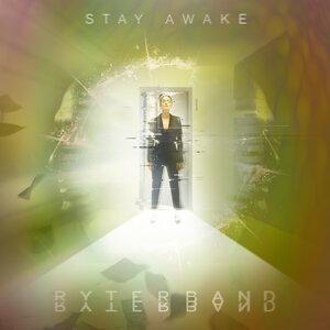 RYTERBAND - Stay Awake