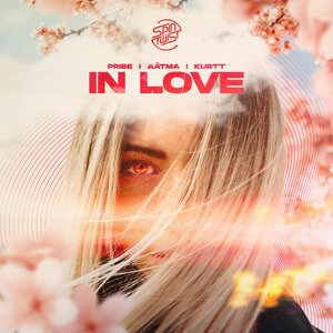 PRIBE/KURTT/AATMA - In Love