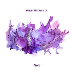 Kublai - Free Flow EP