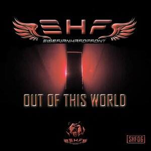 Siberian Hardfront - Out Of This World