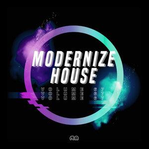 Various - Modernize House Vol 67