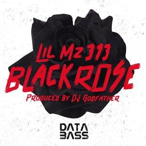 Lil Mz 313 - Black Rose
