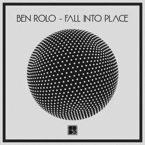 Ben Rolo - Fall Into Place