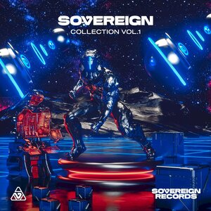 Various - Sovereign Collection Vol 1