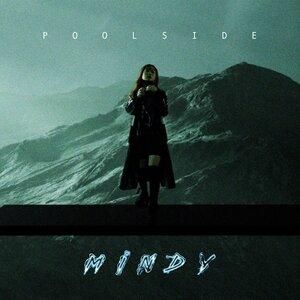 Mindy - Poolside