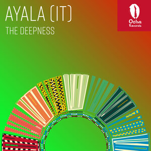 Ayala (IT) - The Deepness