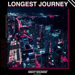 Auxkar - Longest Journey