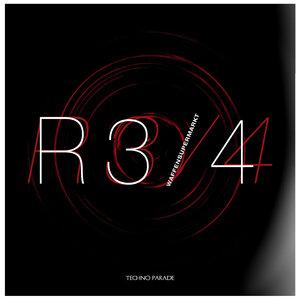 Waffensupermarkt - R3 + R4