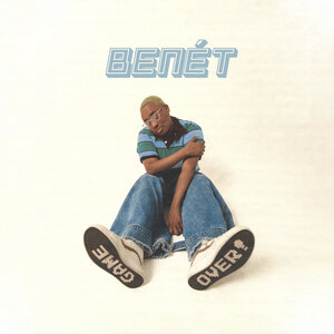 BENET - Game Over!