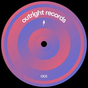 MICHAEL JAMES/DJOKO/TOMMY VICARI JNR/ENZO LEEP - Outright EP