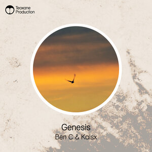 Ben C/Kalsx - Genesis
