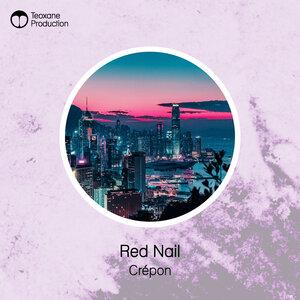 CREPON - Red Nail