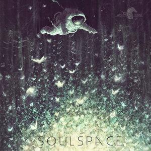 Soulspace - Soulspace