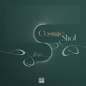 Rayko - Cosmic Shot