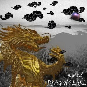 P.W.R.D - Dragon Pearl