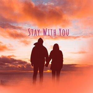 Ecy Tellez - Stay With You