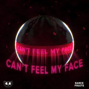 Steve Void/Koosen/Strange Fruits Music feat Ember Island - Can't Feel My Face
