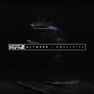 Alyness - Awakening