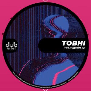 Tobhi - Transicion EP