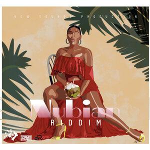 Various - Nubian Riddim