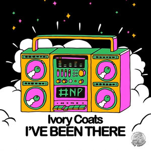 Ivory Coats - I've Been There