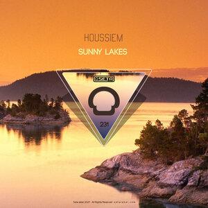 HoussieM - Sunny Lakes
