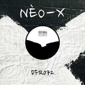 NEO-X - Bounce