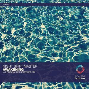 Night Shift Master - Awakening