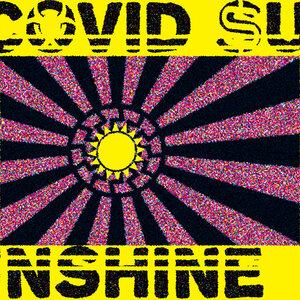 scobiform - Covid Sunshine