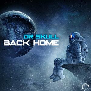 Dr Skull - Back Home