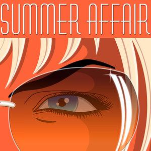 Various - Summer Affair
