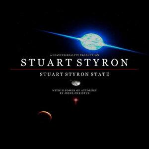 Stuart Styron - Stuart Styron State - Within Power Of Attorney By Jesus Christus