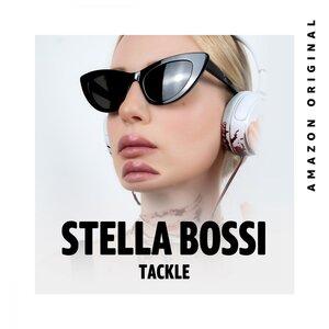 Stella Bossi - Tackle