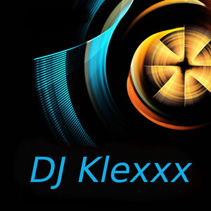 DJKlexxx - LockOut