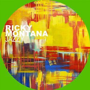 Ricky Montana - Jazzy