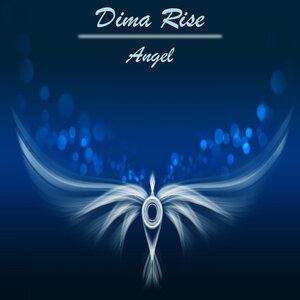 Dima Rise - Angel