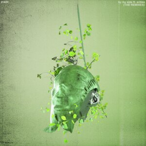 PRADO FEAT ERIHKA - By My Side (Fowx Remix)