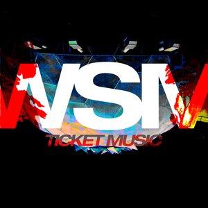 Waffensupermarkt - Ticket Music