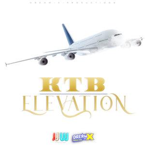 K.T.B - Elvation