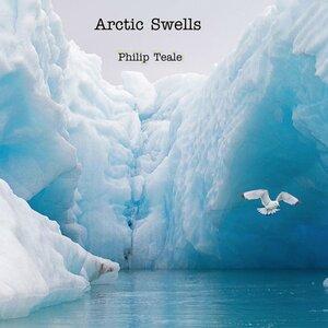 Philip Teale - Arctic Swells