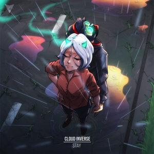 Cloud Inverse - Stay (Original Mix)
