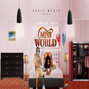 Trance 1Gov - Miss World