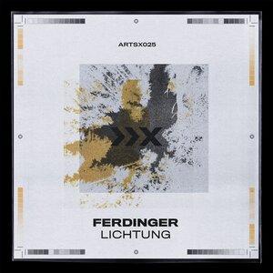 Ferdinger - Lichtung