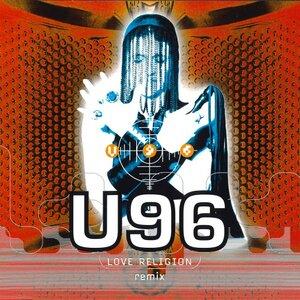 U96 - Love Religion