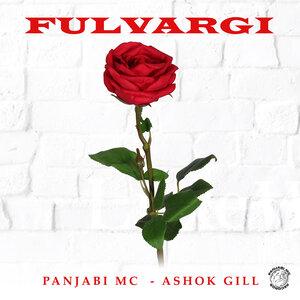 Panjabi MC feat ASHOK GILL - Fulvargi